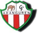 ARANGUREN