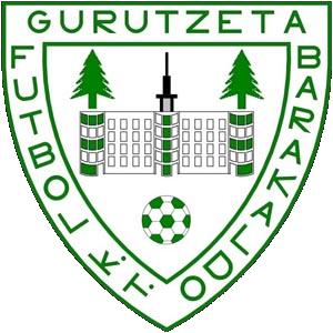 GURUTZETA
